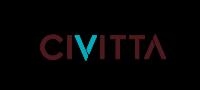Civitta logo