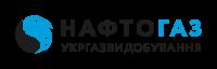 ukrgaz logo