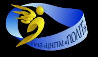 zaporizka politekhnica logo