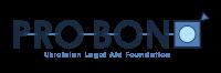pro pro lab logo