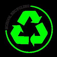 mishechok logo
