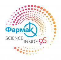 FArmak logo