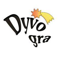 dyvo gra logo 2