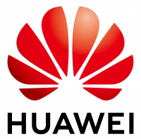 dyvo gra logo 1