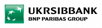 UKRSIBBANK logo