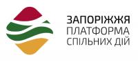 Zaporizhzhia logo