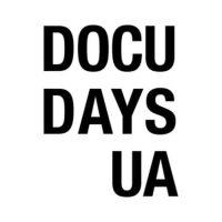 docudays logo