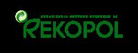REKAPOL logo