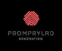 promprylad logo