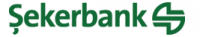 secer bank logo