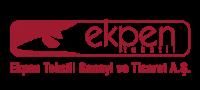 ekpen logo
